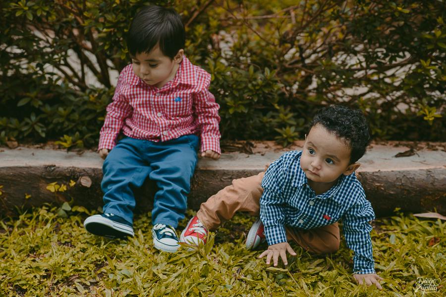 Fotografia Familiar Bogota, Fotografia Niños Envigado Miguel Emilio