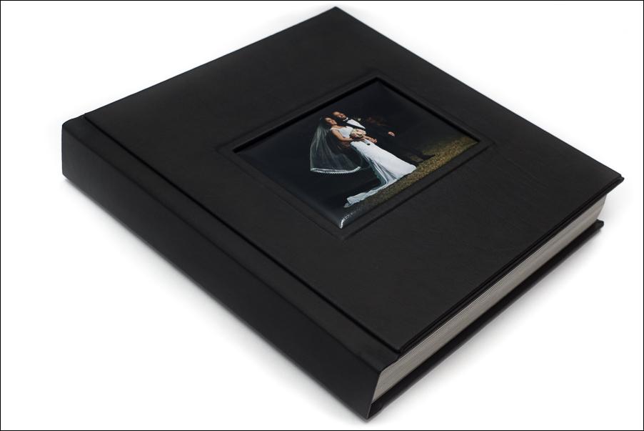 Book de Bodas, Book de Matrimonio, Album de Bodas, Album de Matrimonio, Libro de Bodas, Libro de Matrimonio