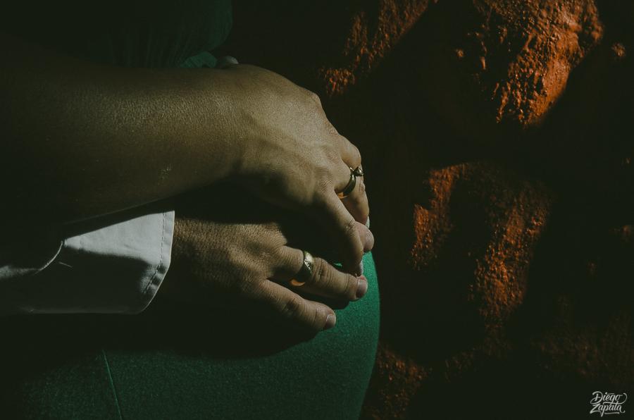 Fotografía de Embarazo,Fotografo de Niños, Fotografo de Bebes