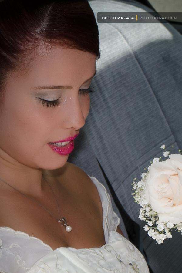 Fearless Photographer, Wedding Destination Photographer
