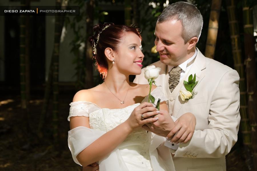 Bodas, Fotografo de Bodas en Medellin, Wedding Photographer