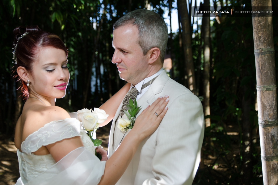 Toda mi boda, Fotografo de Boda Medellin