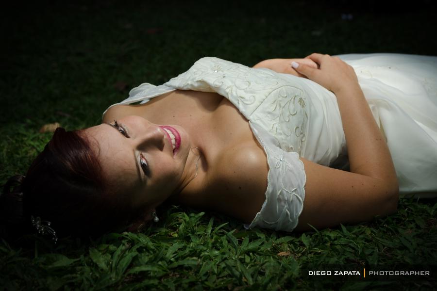 Fotografo de Boda Cancun, Fotografo de Boda Riviera Maya