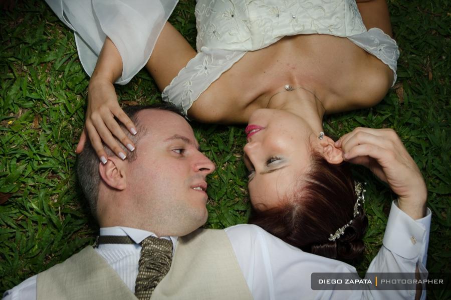 Bodas, Fotografo de Boda en Medellin, Wedding Photographer