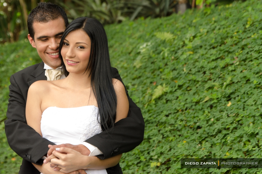 Bodas-destino-wedding-destination-Fotografo-de-boda-colombia (1)