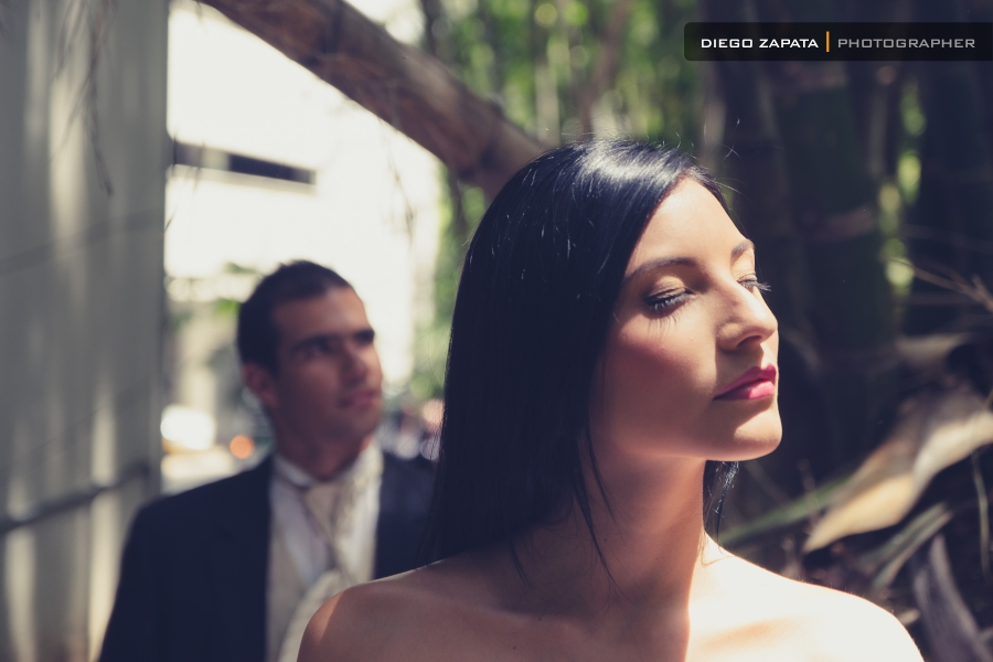 Boda-destino-wedding-destination-Fotografo-de-boda-colombia (2)