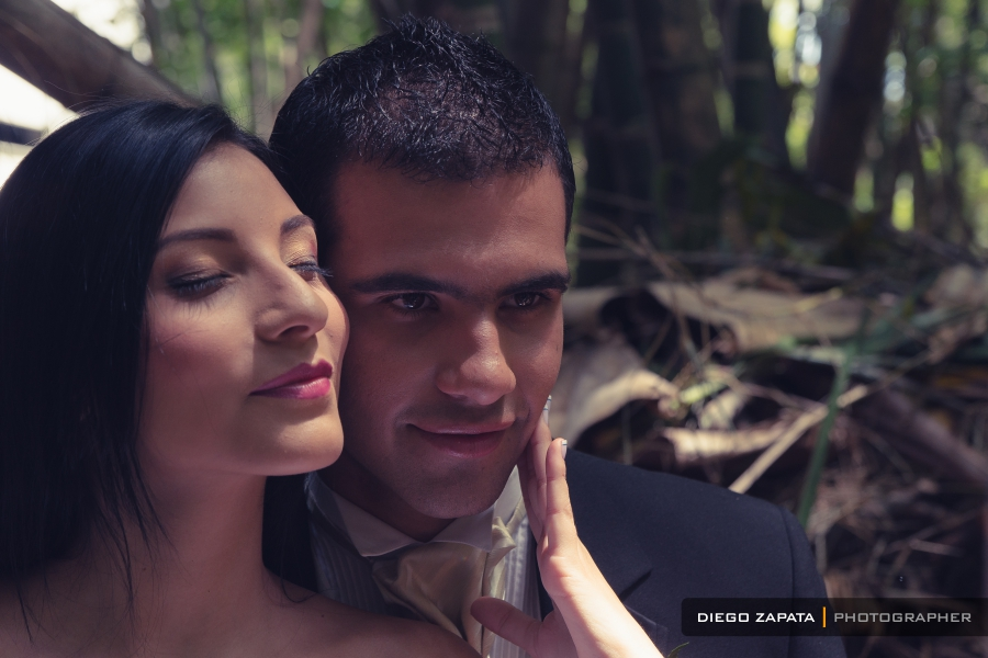 Boda-destino-wedding-destination-Fotografo-de-boda-colombia (4)