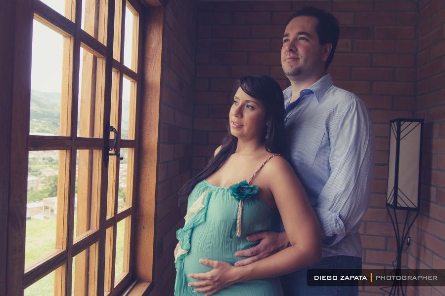 Fotografo de Embarazos, Fotografo de Bodas, Fotografo de Bebes