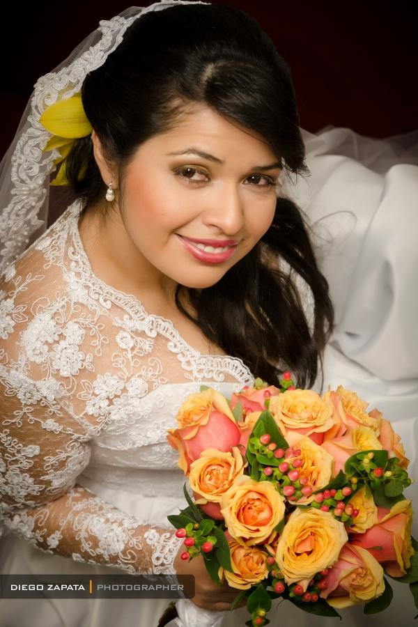 Fotografo de boda en el Caribe, Fotografo de Boda Colombia, Casamiento