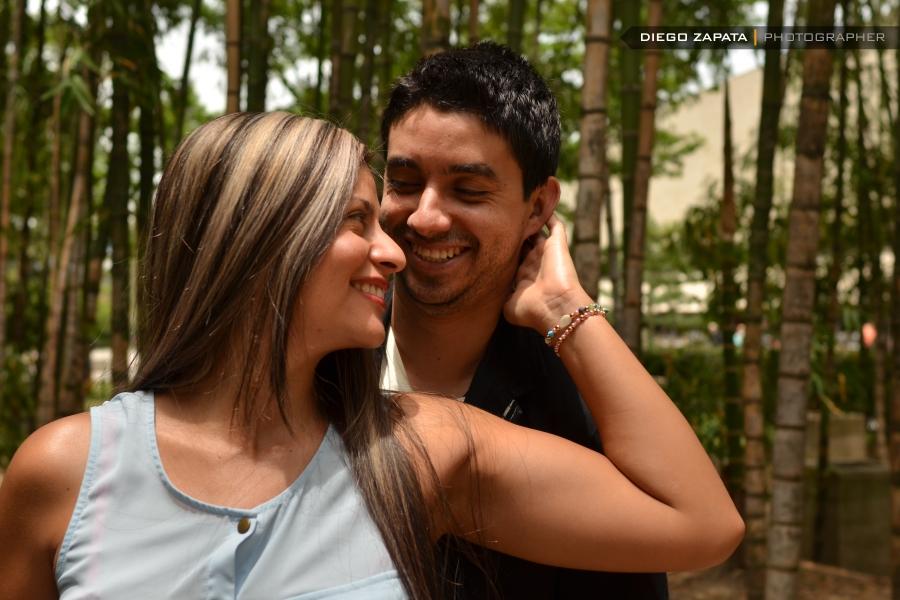 Fotografo Bodas Medellin-Cartagena-Bogota-fearlessphotographer