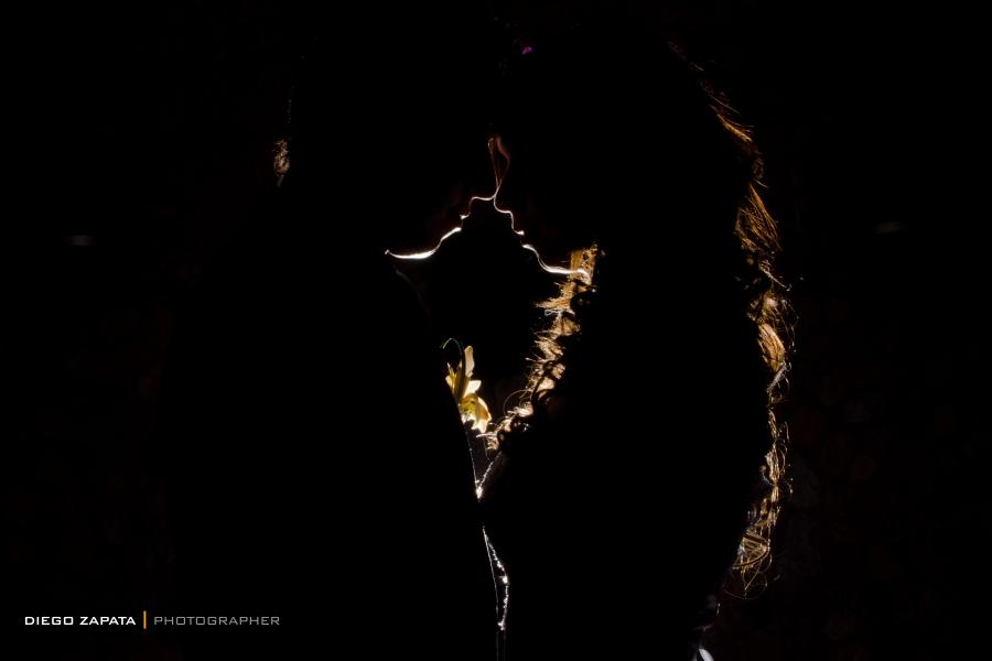 Fotografo-de-Matrimonio-Medellin-Cartagena-Bogota-fearlessphotographers (10)