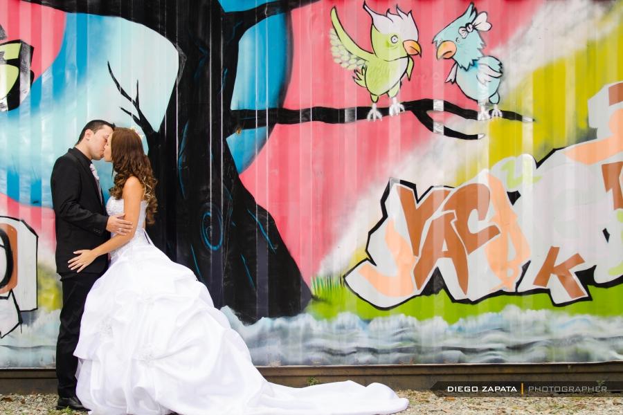 Fotografo-de-Matrimonio-Medellin-Cartagena-Bogota-fearlessphotographers (16)