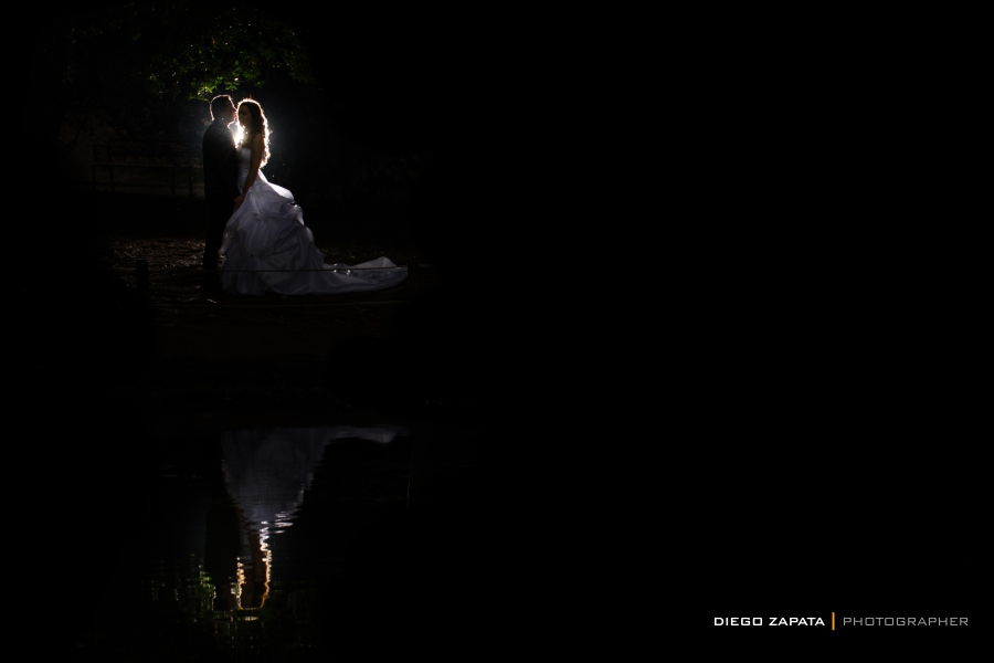 Fotografo-de-Bodas-Medellin-Cartagena-Bogota-fearlessphotographers (17)