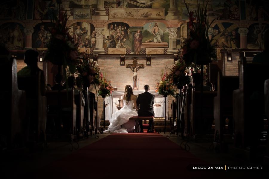 Fotografo-de-Matrimonio-Medellin-Cartagena-Bogota-fearlessphotographers (5)
