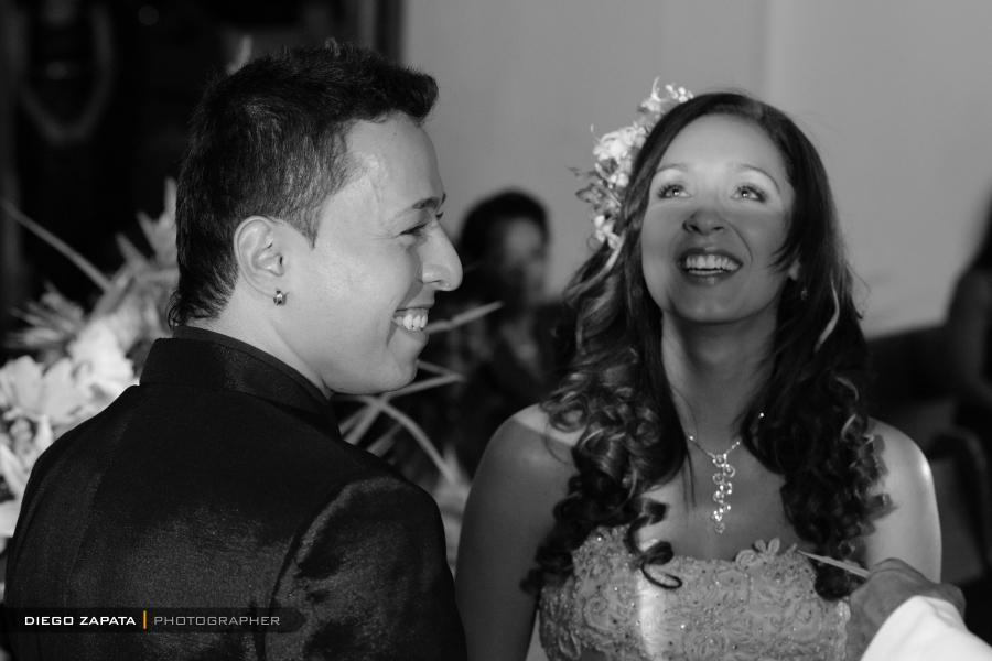 Fotografo-de-Matrimonio-Medellin-Cartagena-Bogota-fearlessphotographers (6)