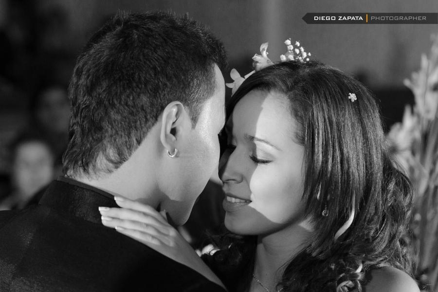 Fotografo-de-Matrimonio-Medellin-Cartagena-Bogota-fearlessphotographers (7)