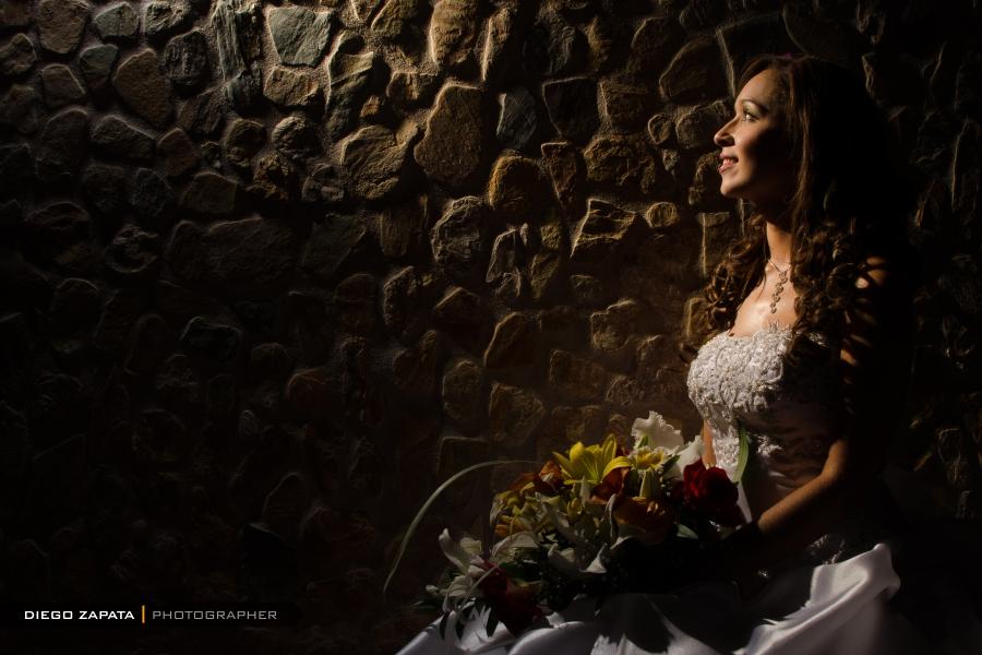 Fotografo-de-Matrimonio-Medellin-Cartagena-Bogota-fearlessphotographers (9)