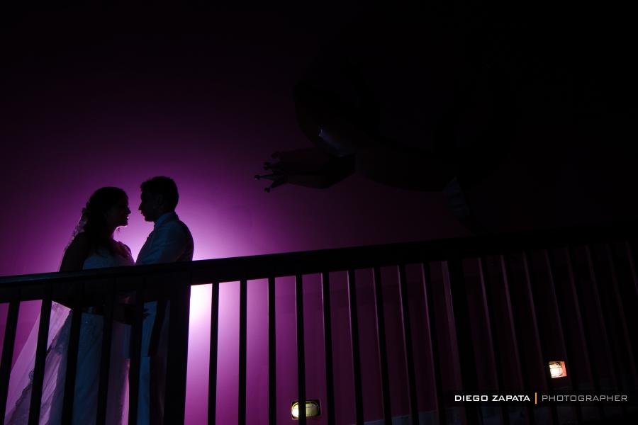 Fotografo-bodas-cartagena-fotografo-bodas-baru-fotografo-bodas-barranquilla