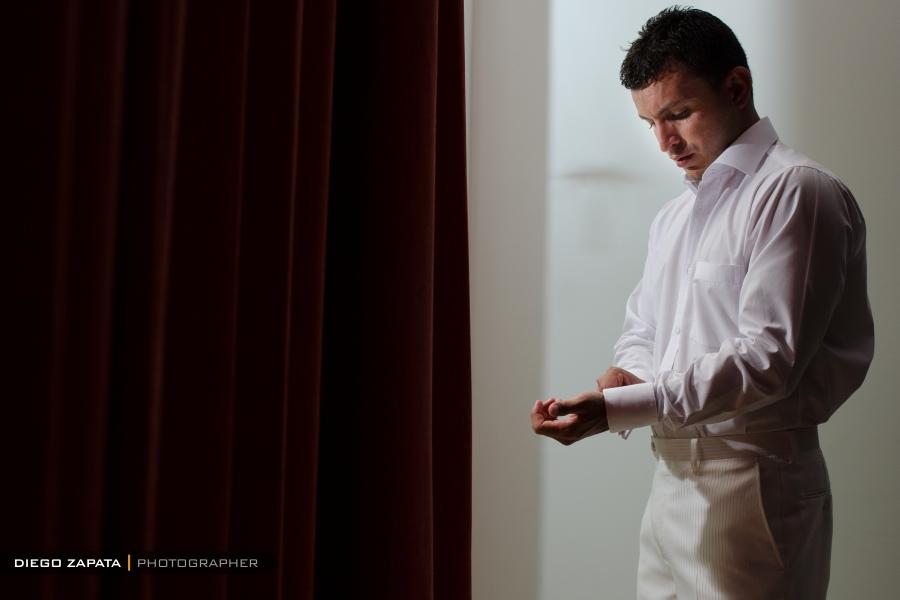 Fotografo-de-bodas-cartagena-fotografo-bodas-baru-fotografo-bodas-barranquilla