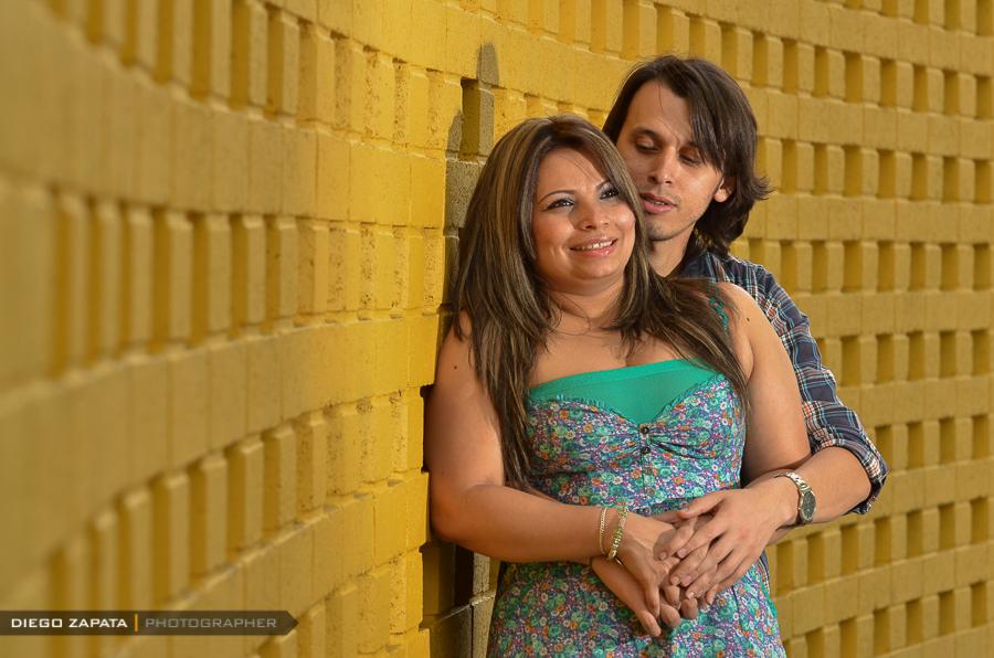 Bodas, Fotografo de Bodas en Medellin, Boda Destino, Boda Bogota, Boda Cartagena