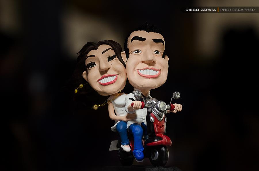 Fotografo-matrimonio-medellin-fotografo-bodas-medellin-fearlessphotographers