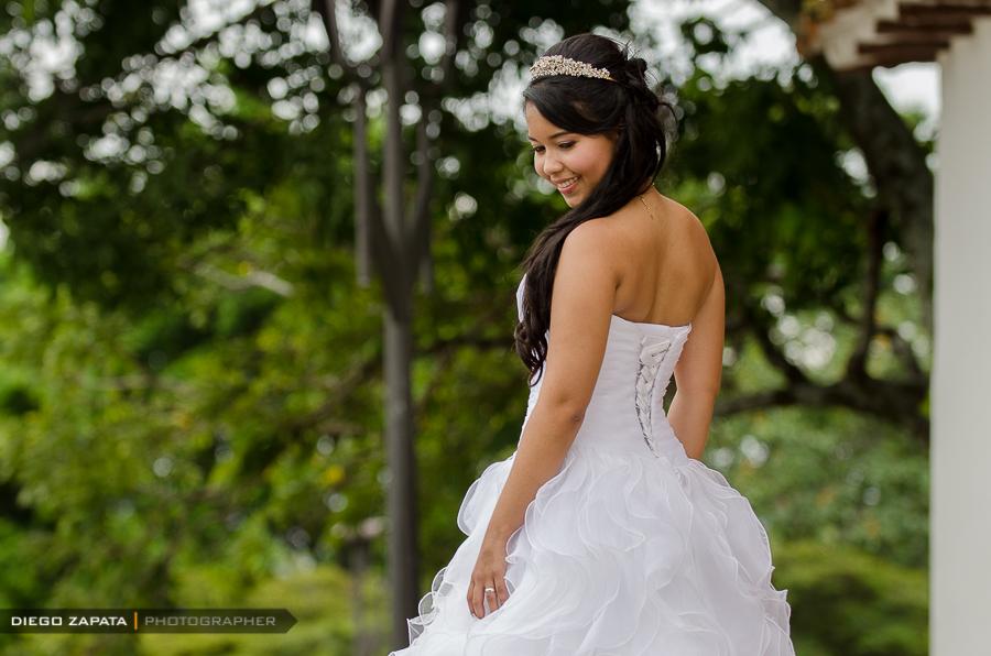 Fotografia Matrimonios Cali, Fotografia Bodas Cali, Fotografo Bodas Cali, Fotografo Bodas Villa de Leiva
