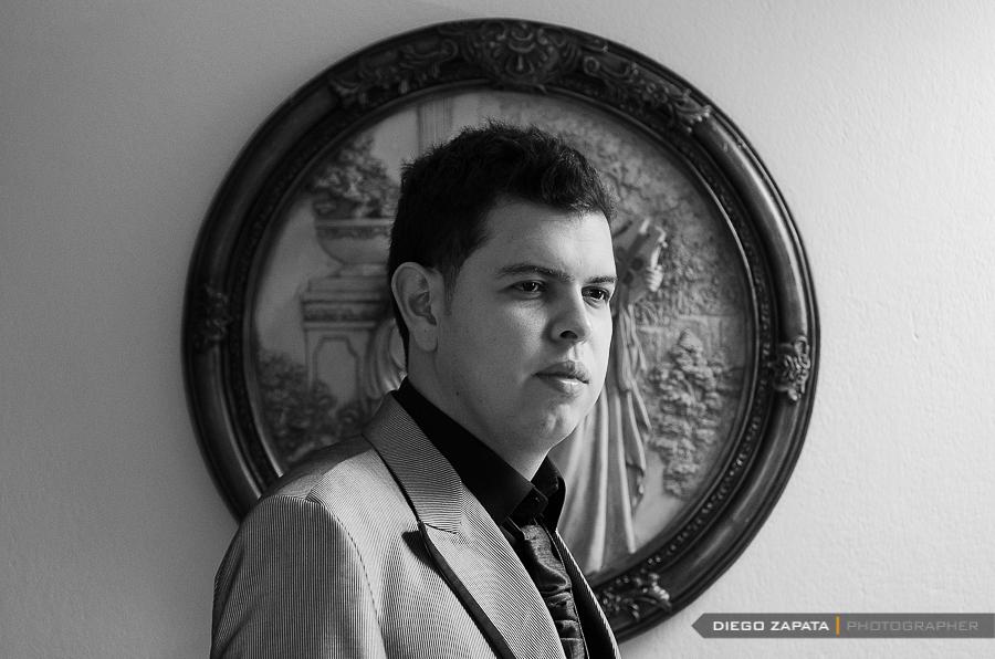 Fotografia matrimonios medellin, fotografo bodas medellin, Fotografo Bodas Cartagena