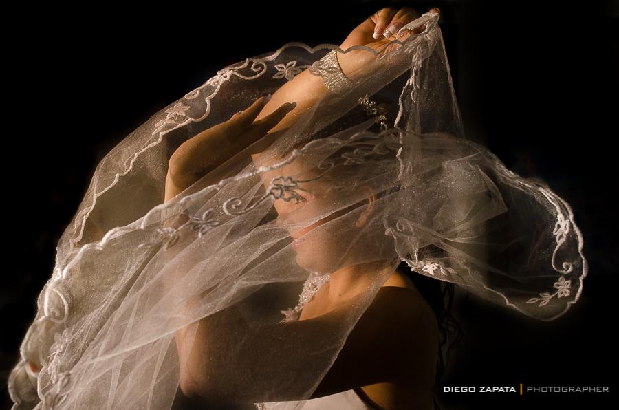 Fotografia-matrimonios-medellin-fotografo-bodas-medellin-Fotografo-Bodas-Cartagena