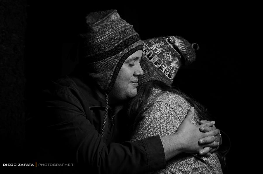 Fotografo-preboda-medellin-fotografo-bodas-medellin-fearlessphotographers