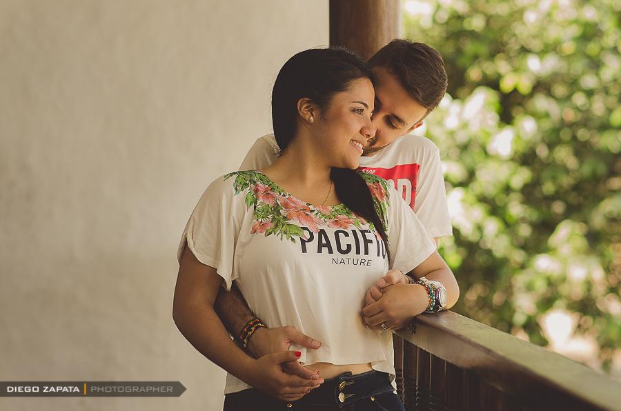 Fotografias-Preboda-Cali-Fotografo-Bodas-Cali-Fearlessphotographers-Hacienda-El-Paraiso