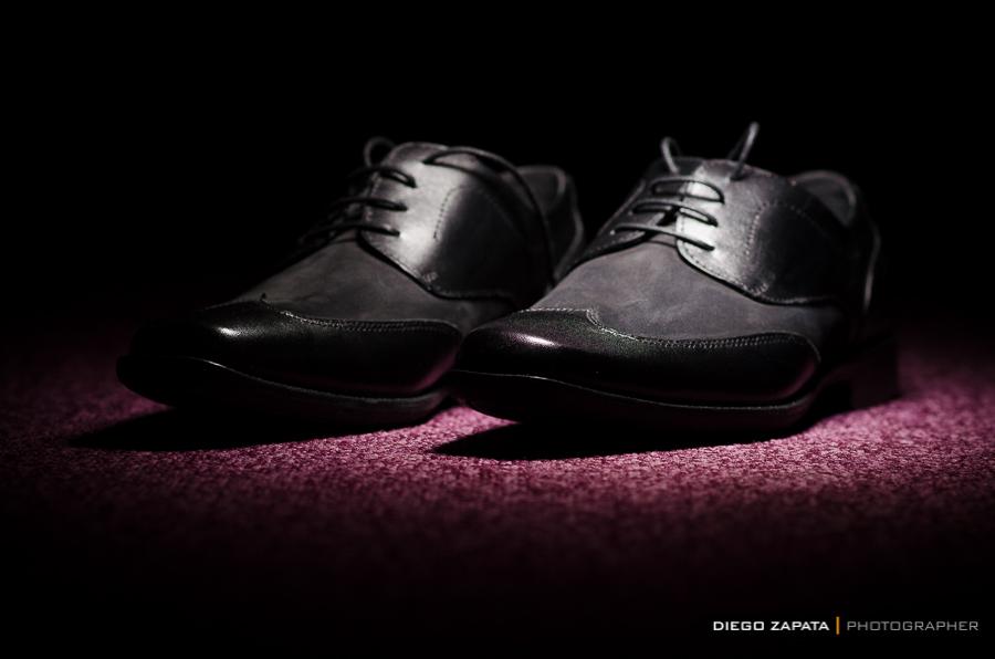 Zapatos Novio Cali, Fotografo Bodas Cartagena, Fotografo Valle del Cauca, Fearless Photographer