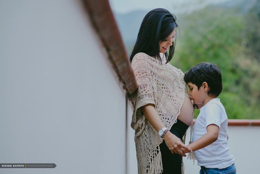 Fotografia de Maternidad Medellin, Fotografo de Maternidad Medellin, Fotografia Materna