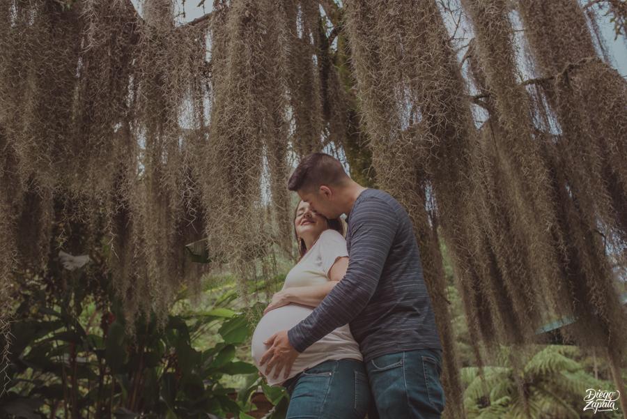 Fotografia maternidad envigado fotografo embarazos juliana