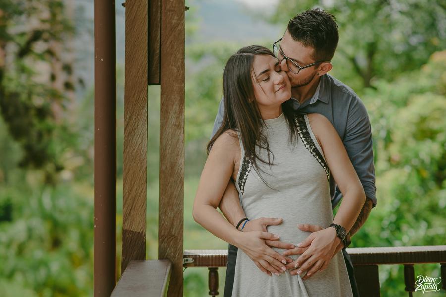 Fotografo de Embarazo Bogota, Fotografo Maternidad Bogota